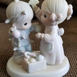 Precious Moments - You Are My Favorite Star for Sale in Brea, CA