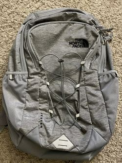 Northface Jester Backpack for Sale in Santa Ana,  CA