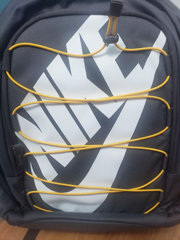 Men's Nike Backpack