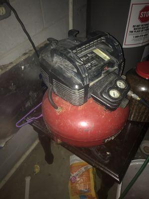 Air compressor for Sale in Smyrna, TN