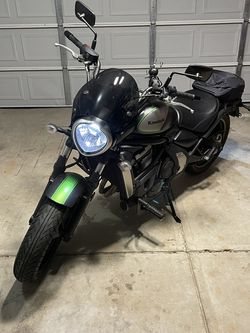 16 Kawasaki Vulcan for Sale in Greenville,  SC