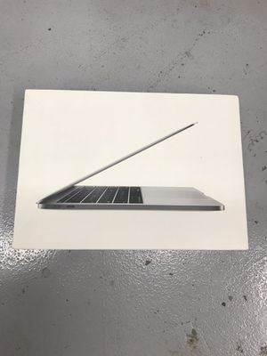 2018 MacBook Pro 13in (non Touch Bar) for Sale in Temple Terrace, FL