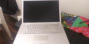 Apple Macbook Pro. 4.1 $150.00 for Sale in Palos Hills, IL