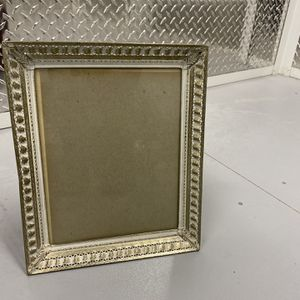 Vintage Picture Frame for Sale in New Castle, DE