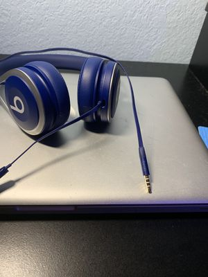 Beats by Dre EP for Sale in Miami, FL