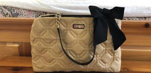 Kate Spade handbag for Sale in Willowbrook, IL