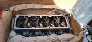 Engine head for a 2001 chevy cavalier 2.2l for Sale in Midvale, UT