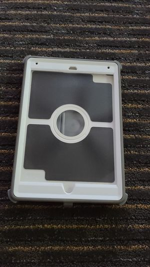 Otterbox iPad Air2 for Sale in Payson, AZ