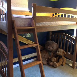 Bunk Bed for Sale in Poulsbo, WA