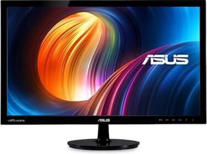 "ASUS 23"" Full HD 1920x1080 IPS HDMI DVI VGA Back-lit LED Monitor for Sale in Irvine, CA"