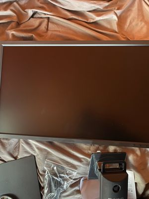 XL series monitor for Sale in Philadelphia, PA