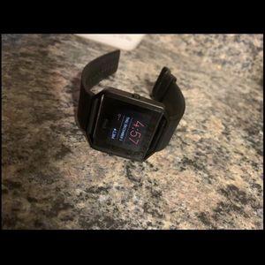 Fitbit Blaze for Sale in Cromwell, CT