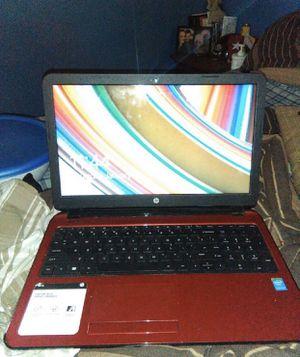 HP Laptop for Sale in Lynwood, CA