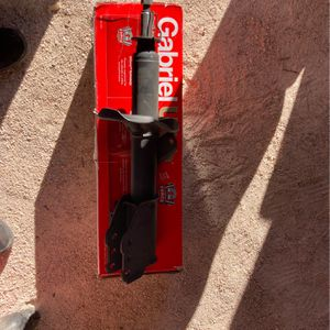 Gabriel Ultra Shocks And Struts *New Pair* for Sale in Las Vegas, NV