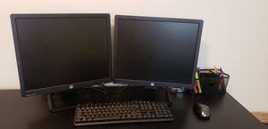 Computer monitor for Sale in Baltimore, MD