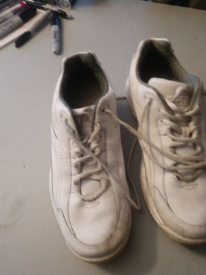 Good condition used women's for Sale in Puyallup, WA