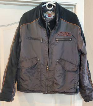 Harley Davidson Jacket size Large for Sale in Surprise, AZ