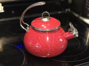 Brand New Tea Kettle for Sale in Fort Lauderdale, FL