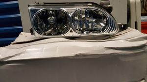 NEW 1993 to 1997 Toyota Corolla Aftermarket Headlights (Projector Styled) for Sale in Montpelier, MD