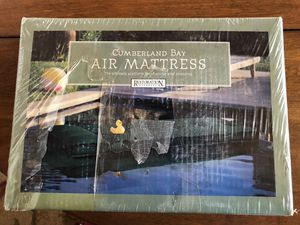 Cumberland Bay Air Mattress for Sale in Greenwood Village, CO
