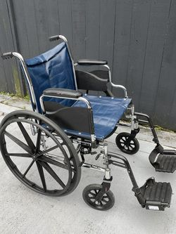 Wheelchair for Sale in Newcastle,  WA
