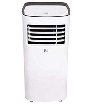 Perfect Aire 8,000 btu portable air conditioner/dehumidifier for Sale in Pekin, IL