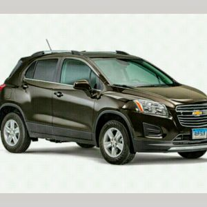 2016 Chevy Trax, parting out for Sale in Detroit, MI