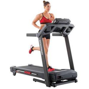 Schwinn 830 Treadmill Heart Rate Enabled Treadmill for Sale in Austin, TX