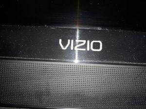 32 inch Vizio TV for Sale in Portland, OR