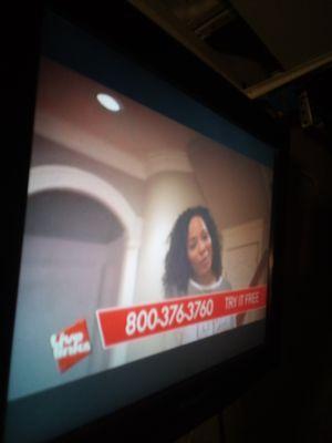 "43"" plasma tv ....4K Ultra HD...Smart Tv for Sale in City of Industry, CA"