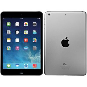 Ipad air 9.7 inch for Sale in Queens, NY