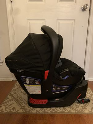 Britax Infant Car seat for Sale in Mansfield, TX