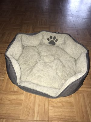 Dog bed for Sale in Alexandria, VA