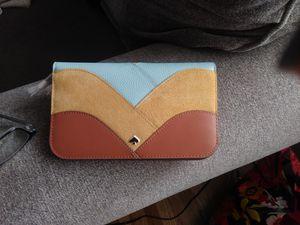 Kate Spade wallet for Sale in Rialto, CA
