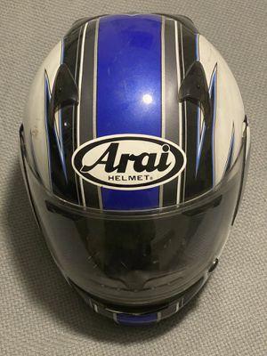Smell Dot Motorcycle Helmet for Sale in Atlanta, GA