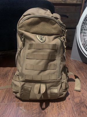 BTG Diaper Bag/ Backpack for Sale in Grapevine, TX