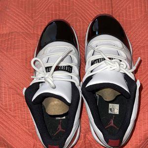 Jordan for Sale in Itasca, IL