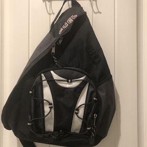Backpack for Sale in Menifee, CA