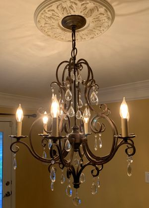 Chandelier for Sale in Cary, NC