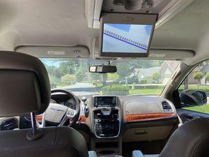 73551 miles, 2014 Chrysler town&country for Sale in Alpharetta, GA