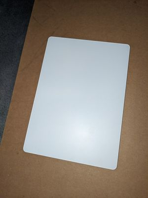 Apple Trackpad for Sale in Daly City, CA