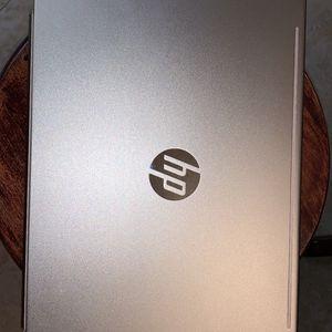 Hp Laptop i5 for Sale in Menifee, CA