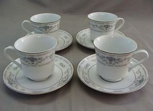 "Vintage Fine Porcelain China by ""Diane"" for Sale in Compton, CA"