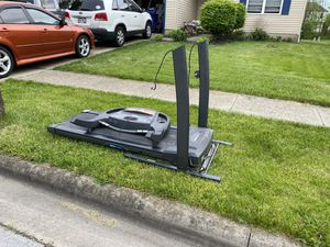 Free treadmill. for Sale in Blacklick, OH