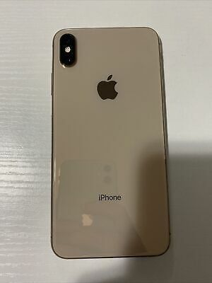 iPhone xs Max for Sale in New York, NY