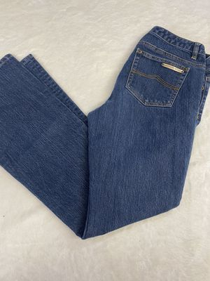 Michael Kors Size 4 Jeans in very good shape. for Sale in Mason, OH