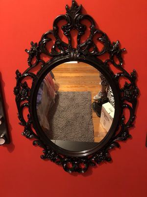IKEA Wall mirror for Sale in New Bedford, MA
