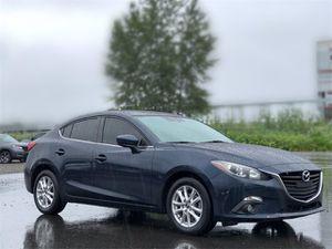 2015 Mazda Mazda3 for Sale in Sumner, WA