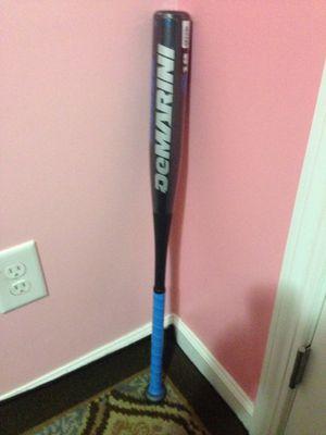 New baseball bat for Sale in Nashville, TN