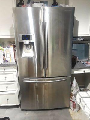 Appliance Repair for Sale in Garland, TX